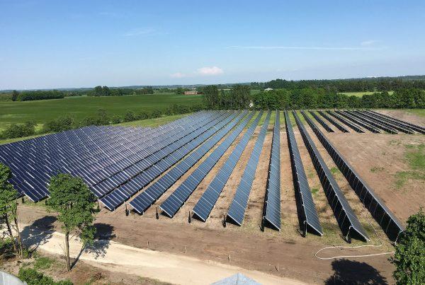 Nyt-solvarmeanlæg-på-10.000-m²