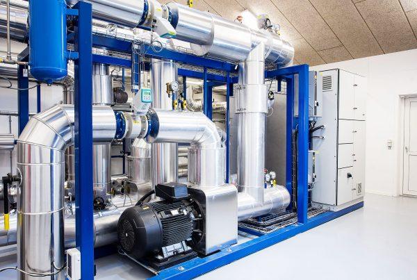 Pumpe-unit-Trustrup-Lyngby